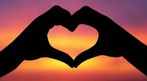 Limpos De Coração