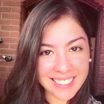 Camilla Vieira
