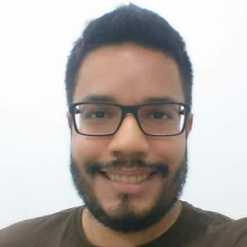 Diego Cesar