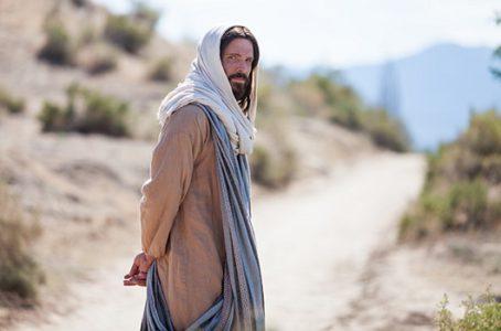 jesus_on_the_road