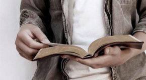 Se é pra Evangelizar, tá valendo