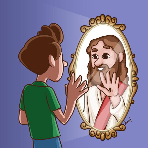 espelho-post