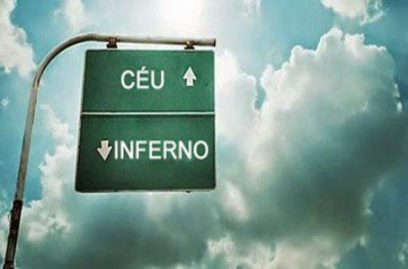 ceu_inferno