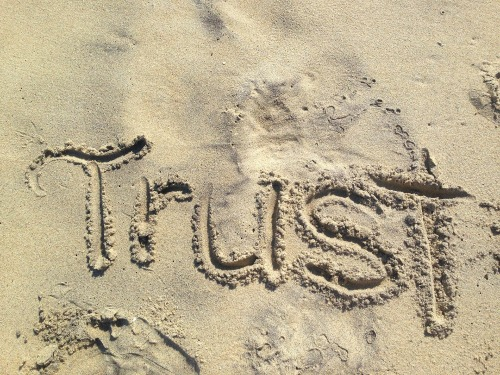 fe-e-confianca