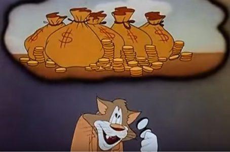 hundredthousanddollars