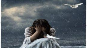 Sobrevivendo às Tempestades
