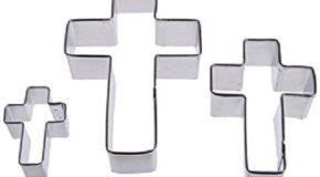 Eu, Jesus e o próximo