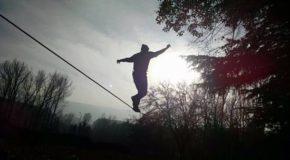 Do perfeccionismo ao equilíbrio