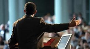 10 erros que você pode evitar quando prega o Evangelho