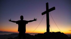 VIVIFICADOS EM CRISTO: Da Morte para Vida!