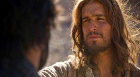 Aos seus olhos, quem é Jesus?