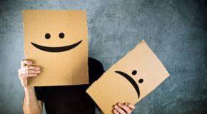 Quando a frustração coopera para nosso bem