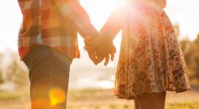 Dia dos namorados (e solteiros)
