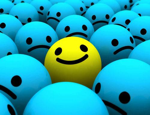 Felizes são os justos (Salmo 1)