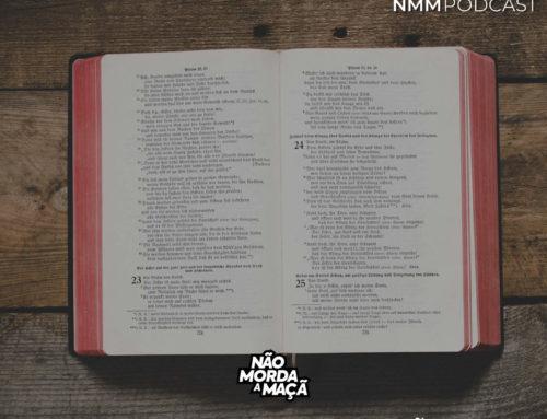 #043 – Verdadeira adoração
