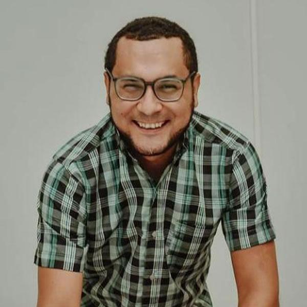 Ivan Felipe