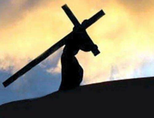 3 custos de seguir Jesus