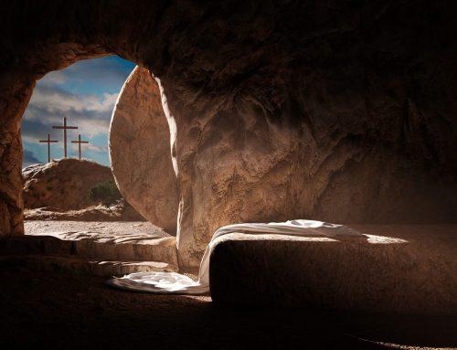 A ressurreição realmente aconteceu? (parte 2)