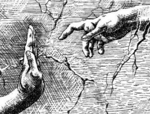 A inconsistência da ciência sem Deus