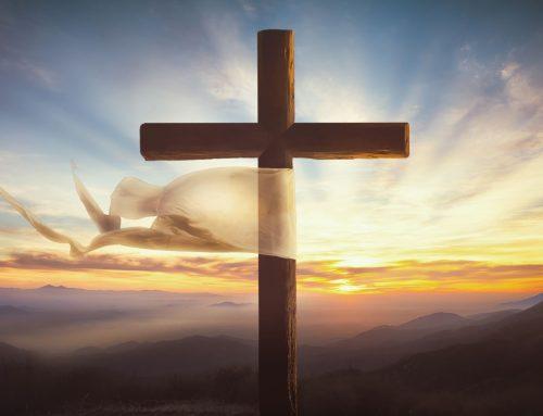 A ressurreição realmente aconteceu? (parte 3)
