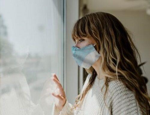 Pandemia e a morte de uma falsa teologia