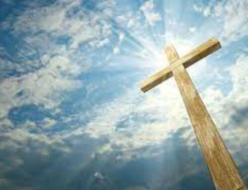 """O que é um entendimento """"reformado"""" do evangelho?"""